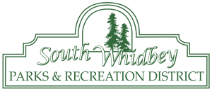 South Whidbey Parks and Recreation