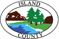 Island County Planning Commission