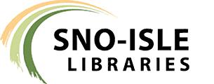 Sno-Isle Libraries