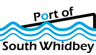 Port of South Whidbey