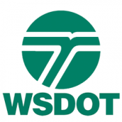 Washington State Ferry Advisory Committee
