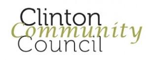 Clinton Community Council